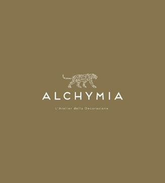 Фабрика Alchymia. Каталог ALCHYMIA ALTA QUOTA.