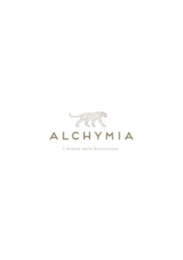 Фабрика Alchymia. Каталог LIGHTMOON GARDEN.