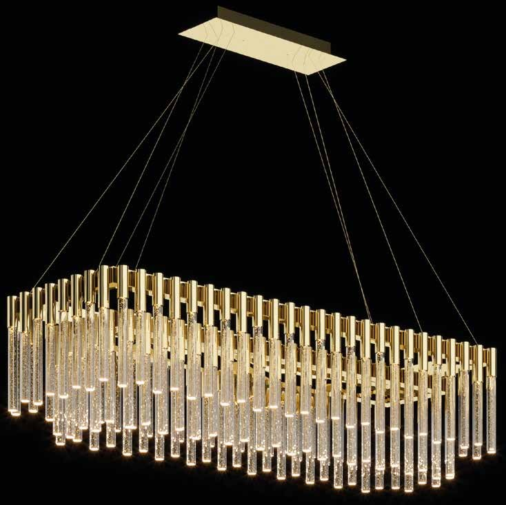 Фабрика Beby Group. Каталог BEBY ITALY NEW LIGHTING COLLECTION TREND 2019 .