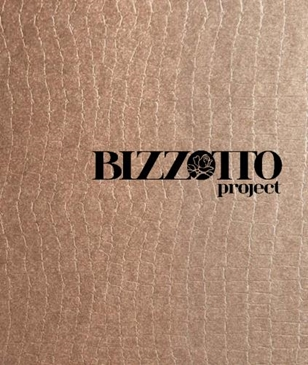Фабрика Bizzotto. Каталог BIZZOTTO PROJECT.