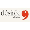 Фабрика Desiree. BrandLogo