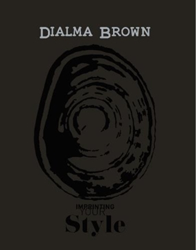 Фабрика Dialma Brown. Каталог Catalogo Livingstyle.