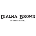 Фабрика Dialma Brown. BrandLogo