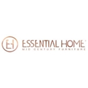 Essential Home (Португалия)