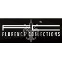 Florence Collections (Италия)