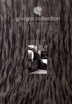 Фабрика Giorgio Collection. Каталог Absolute.