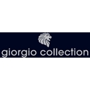 Фабрика Giorgio Collection. BrandLogo
