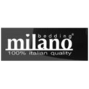 Milano Bedding (Италия)