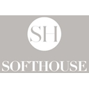 Фабрика Softhouse. BrandLogo