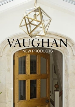 Фабрика Vaughan. Каталог 5416 vaughan new products sept2017 a4 pages.